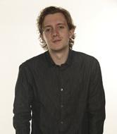 Joakim Thelin